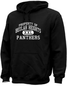 Beulah Heights Elementary School  Hoodies