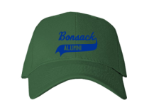 Bonsack Elementary School  Baseball Caps