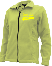 Campo Bello Elementary School  Ladies Jackets