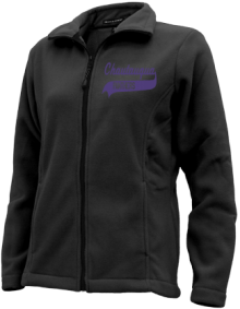 Chautauqua Elementary School  Ladies Jackets