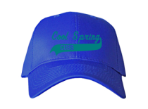 Cool Spring Primary School  Baseball Caps