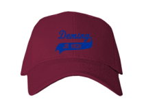 Deming Middle School  Baseball Caps