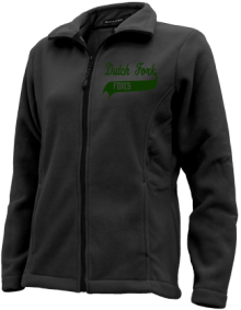 Dutch Fork Middle School  Ladies Jackets