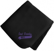 East Granby Middle School  Blankets