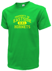Eastside Elementary School  T-Shirts
