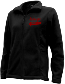 Ebenezer Junior High School Ladies Jackets
