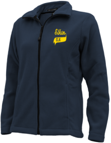 Elkin Elementary School  Ladies Jackets