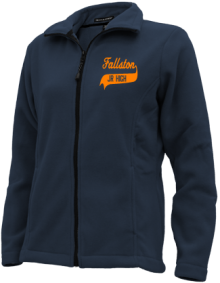 Fallston Middle School  Ladies Jackets