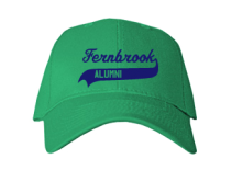 Fernbrook Elementary School  Baseball Caps