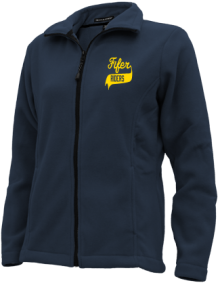 Fifer Middle School  Ladies Jackets