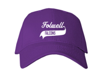 Folwell Middle School  Baseball Caps