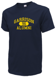 Garrison Junior High School T-Shirts