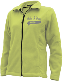 Helen S Dunn Elementary School  Ladies Jackets