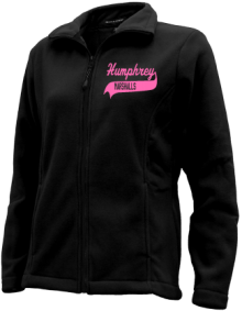 Humphrey Elementary School  Ladies Jackets