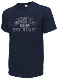 Independent Elementary School  T-Shirts