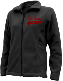Indian Mountain School  Ladies Jackets