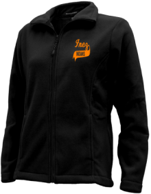 Inez Elementary School  Ladies Jackets
