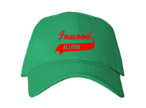 Inwood Primary School  Baseball Caps