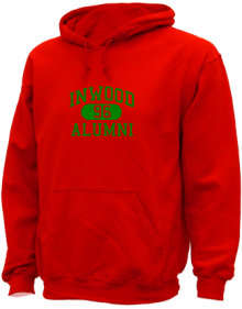 Inwood Primary School  Hoodies