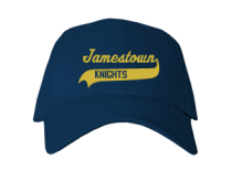 Jamestown Elementary School  Baseball Caps