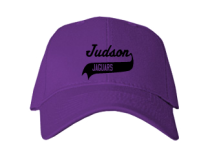 Judson Middle School  Baseball Caps