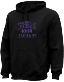 Judson Middle School  Hoodies
