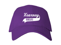 Kearney Middle School  Baseball Caps