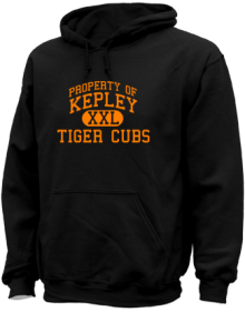 Kepley Middle School  Hoodies