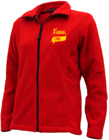 Kiana Elementary School  Ladies Jackets