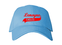 Lemoyne Elementary School  Baseball Caps