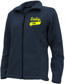 Lindley Elementary School  Ladies Jackets
