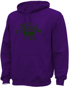Linkhorne Elementary School  Hoodies