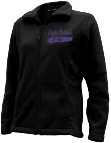 Logan Fontenelle Middle School  Ladies Jackets