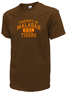 Malabar Middle School  T-Shirts