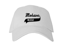Mohave Middle School  Baseball Caps