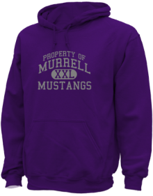 Murrell School  Hoodies