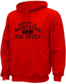 Murtaugh Elementary School  Hoodies