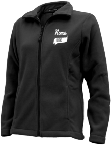 Nome Elementary School  Ladies Jackets