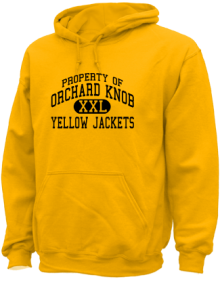 Orchard Knob Middle School  Hoodies