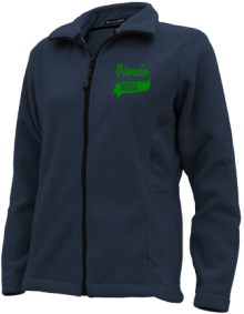 Otondo School  Ladies Jackets