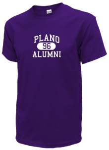 Plano Middle School  T-Shirts