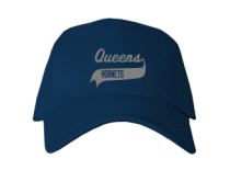 Queens Intermediate School  Baseball Caps