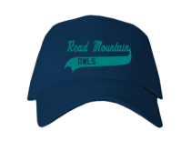 Read Mountain Middle School  Baseball Caps