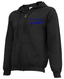 Read Mountain Middle School  Zip-up Hoodies