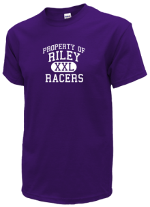 Riley Elementary School  T-Shirts