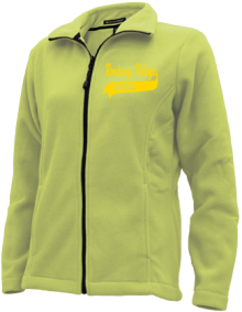 Roxbury Village School  Ladies Jackets