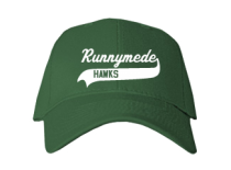 Runnymede Elementary School  Baseball Caps