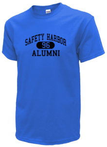 Safety Harbor Secondary School  T-Shirts