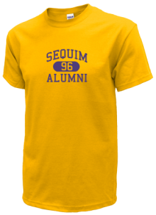 Sequim Middle School  T-Shirts