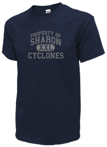 Sharon Elementary School  T-Shirts